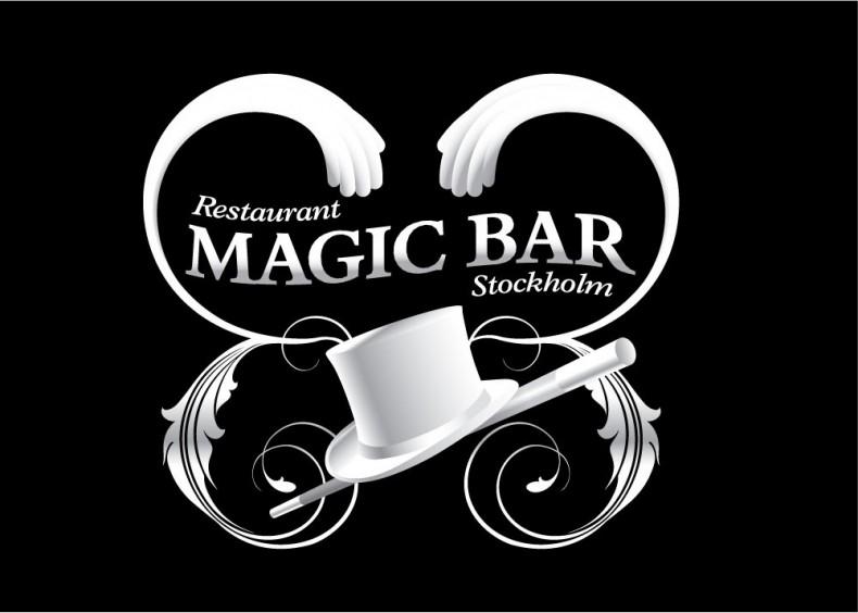 magicbar